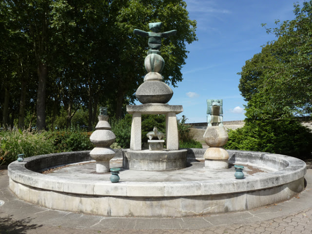 Fontaine Ernst Amboise 1