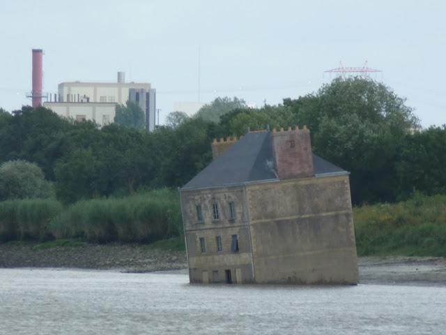 Maison dans la Loire 2