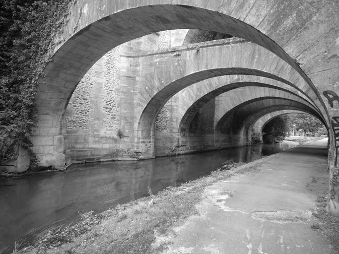 Pont Juvisy (3)