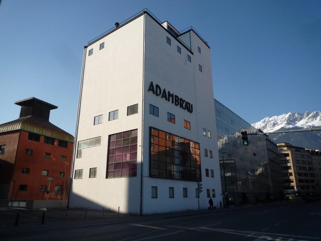 aut. architektur und tirol 1