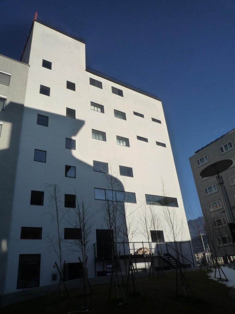aut. architektur und tirol 2