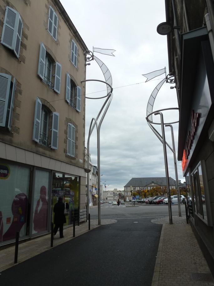 Guéret - Porte ville (2)