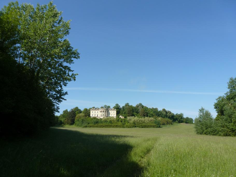 Château de Rastignac (4)