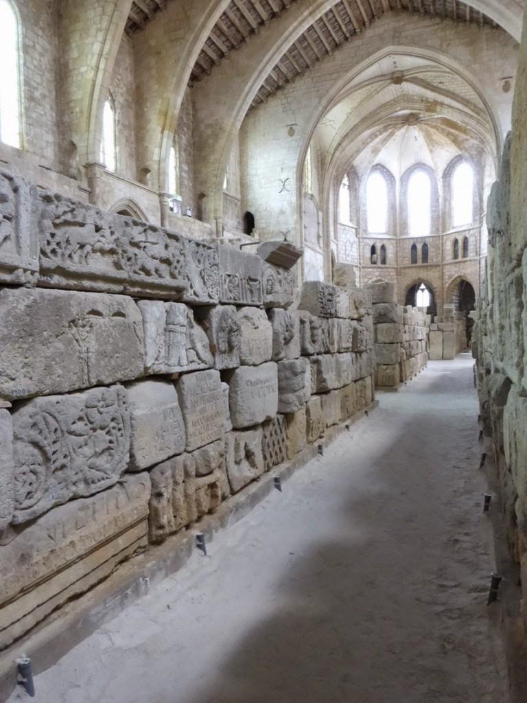 Art Gothique Architectureanecdotes