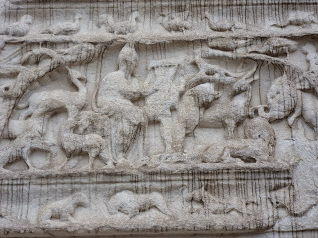 PTUJ-Monument-dOrphée-4
